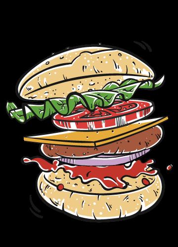 burger_carouseloverlay2