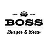 Boss-Burger-N-Brew