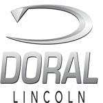 Doral-Lincoln