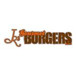 JrsGourmetBurgers