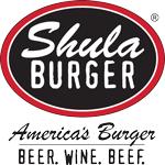 ShulaBurger_web