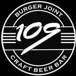 109 Burger Joint