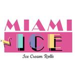 Miami N Ice